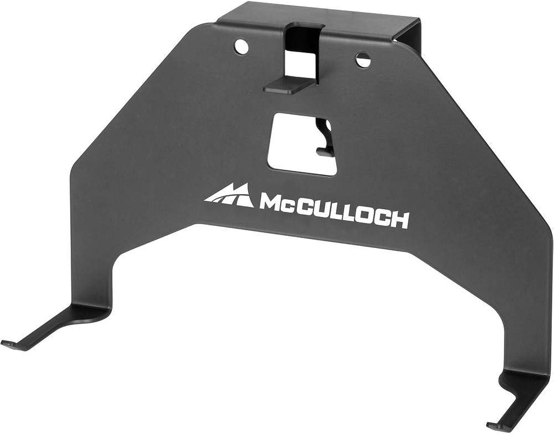 mejor servicio McCulloch Soporte de Parojo 00059-52.993.01 00059-52.993.01 00059-52.993.01  mejor calidad