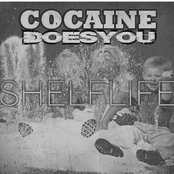 CocaineDoesYou