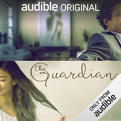 The Guardian     An Audible Original Drama              Written by:                                                                                                                                 Alice Raine                               Narrated by:                                                                                                                                 Stephanie Cannon,                                                                                        Mark Meadows,                                                                                        John Guerrasio                      Length: 1 hr and 17 mins     Not rated yet     Overall 0.0
