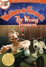 Best wallace and gromit the wrong trousers full video Reviews