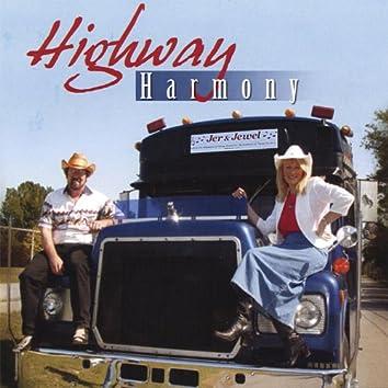 Highway Harmony