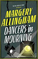 Dancers In Mourning (Vintage Classic Crime)