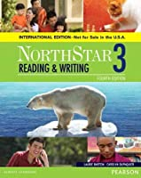 NorthStar (4E) Reading & Writing Level 3 Student Book