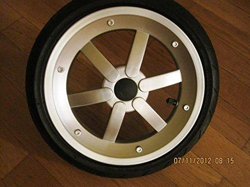 Peg Perego GT3 Convient pour roue arrière droite et gauche