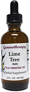 BOIRON USA - Lime Tree/Tilia Tomentosa 2oz [Health and Beauty]