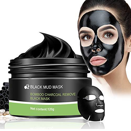 Blackhead Remover Masque,Peel off Masque,Masque...