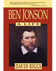 Ben Jonson: A Life (Garland Library of Medieval)
