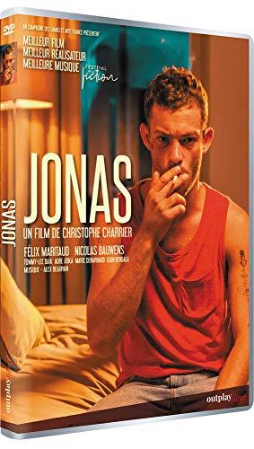 Jonas [FR Import]