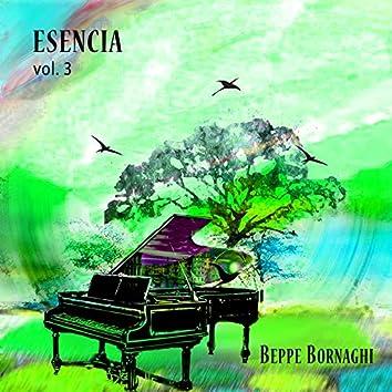 Esencia, Vol. 3
