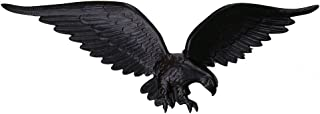 eagle outdoor house decoration