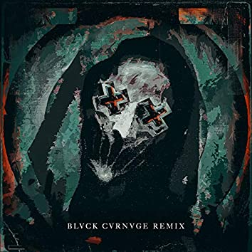 Танцуем во тьме (BLVCK CVRNVGE Remix)