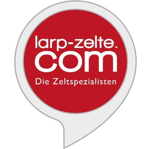 LARP-Zelte.com