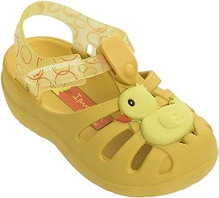 Ipanema Summer VI Girls' Baby Sandals