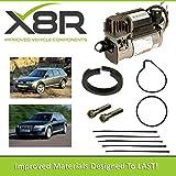 Audi Automotive Replacement Air Suspension Kits