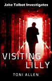 Free eBook - Visiting Lilly