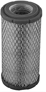EZGO Air Filter Element, Canister