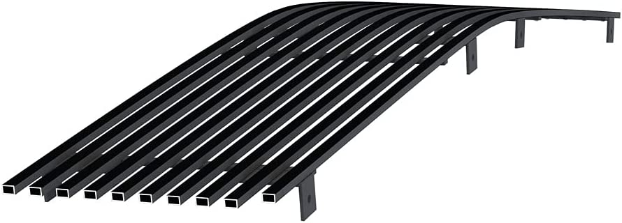 Off Oklahoma City Mall Roader eGrille Compatible with Main Translated Caprice 1986-1990 Chevy