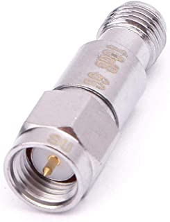 1 Juego Codificador Sensor de z/ócalo y Enchufe de aviaci/ón Impermeable para Acoplamiento GX16-2PIN YoungerY