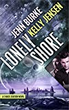 Lonely Shore (Chaos Station Book 2)