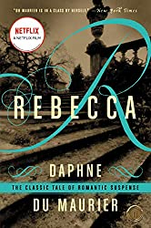 Books Set in Cornwall: Rebecca by Daphne du Maurier. Visit www.taleway.com to find books from around the world. cornwall books, cornish books, cornwall novels, cornwall literature, cornish literature, cornwall fiction, cornish fiction, cornish authors, best books set in cornwall, popular books set in cornwall, books about cornwall, cornwall reading challenge, cornwall reading list, cornwall books to read, books to read before going to cornwall, novels set in cornwall, books to read about cornwall, cornwall packing list, cornwall travel, cornwall history, cornwall travel books