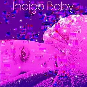 Indigo Baby