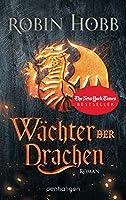 Waechter der Drachen: Roman