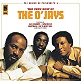 The O'Jays - Very Best Of