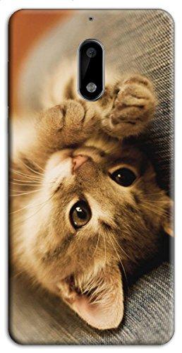 Custodia Impermeabile Galaxy S4 Simpatici Gattini Cuccioli