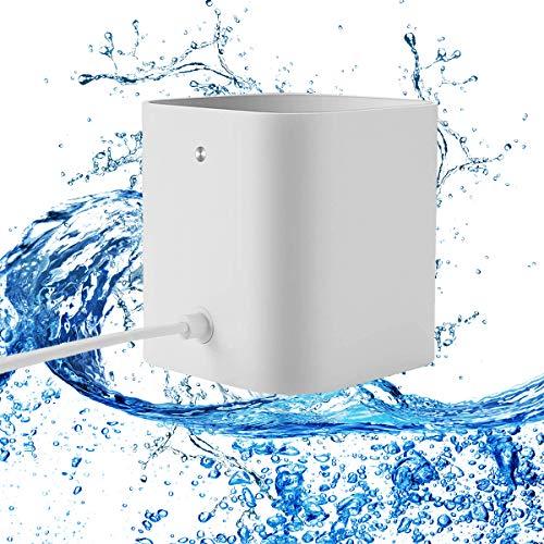 Listado de mini lavadora de ropa interior disponible en línea. 10