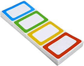 Best color name tag Reviews