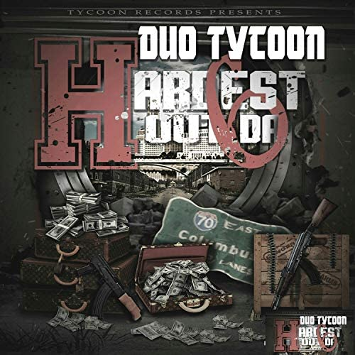 Duo Tycoon