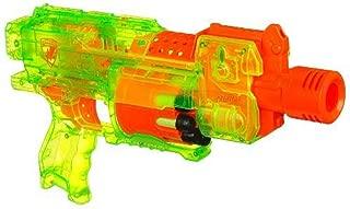 Nerf N-Strike Barricade RV-10 - Sonic Series