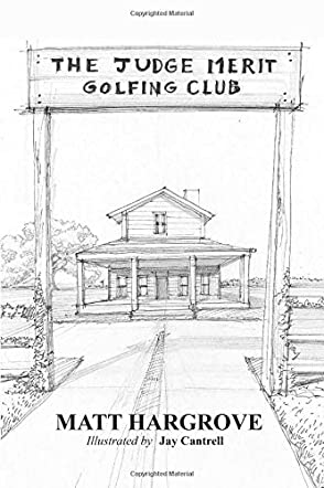 The Judge Merit Golfing Club