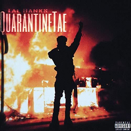 Quarantined [Explicit]