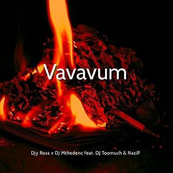 Vavavum