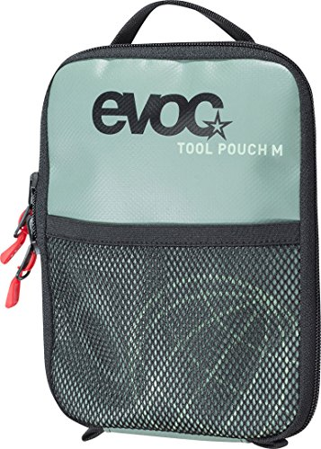 evoc Tool Pouch 0.6L Accessories, Olive, S