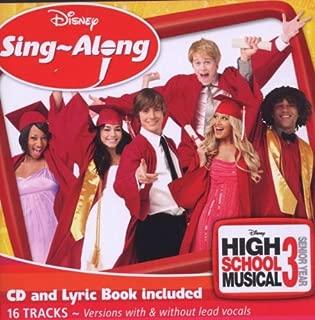 Best high school musical 3 high school musical karaoke Reviews