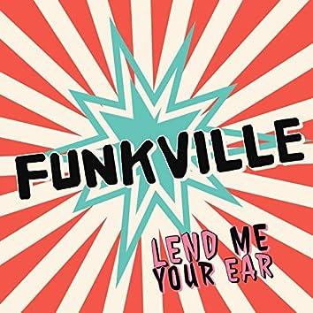 Funkville