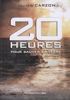 Best sauver la terre Reviews