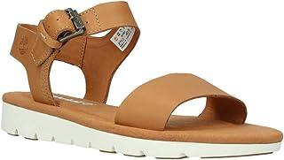 LOTTIE LOU Renksiz Kadın Sandalet