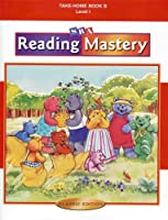 Reading Mastery Take-Home Book B (Level 1 Classic Edition) 0075692813 Book Cover