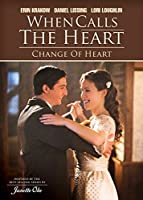 When Calls the Heart - Change of Heart