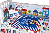 Disney Cot Bedding Sets