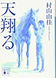 天翔る (講談社文庫)