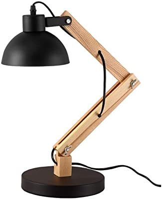 Lampe De Sgwh Des Yeux TableChevet Protection dCeQrWBox