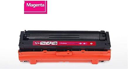 Adecuado para el cartucho de tu00f3ner de color CLT506 cartucho de tu00f3ner compatible con el color