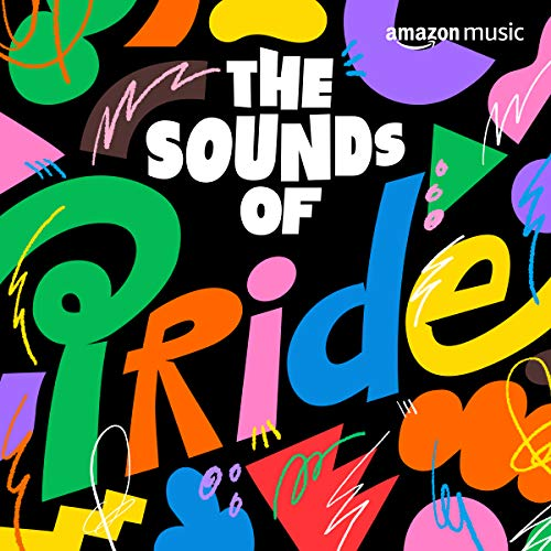 The Sounds of Pride