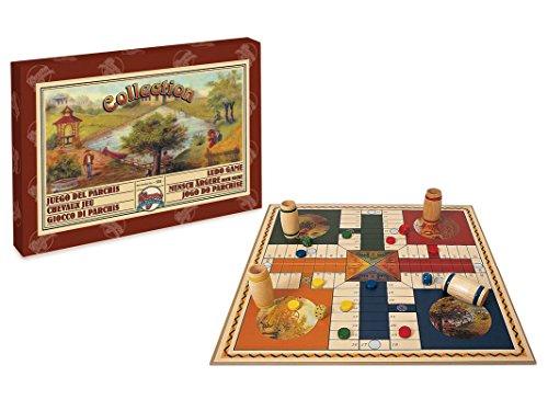 Cayro - Collection Parchís (531)