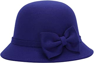 Best church hat store Reviews