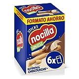 Sticks Nocilla Chocoleche...